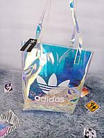 Сумка Adidas .