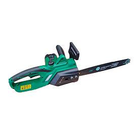 Электропила Craft-tec EKS-405B (тормоз цепи, автоматический маслонасос)