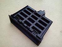 Бардачок под магнитолой 1U0 858 950 B  вещевой ящик  Шкода Октавия тур  1U0858950B, фото 1