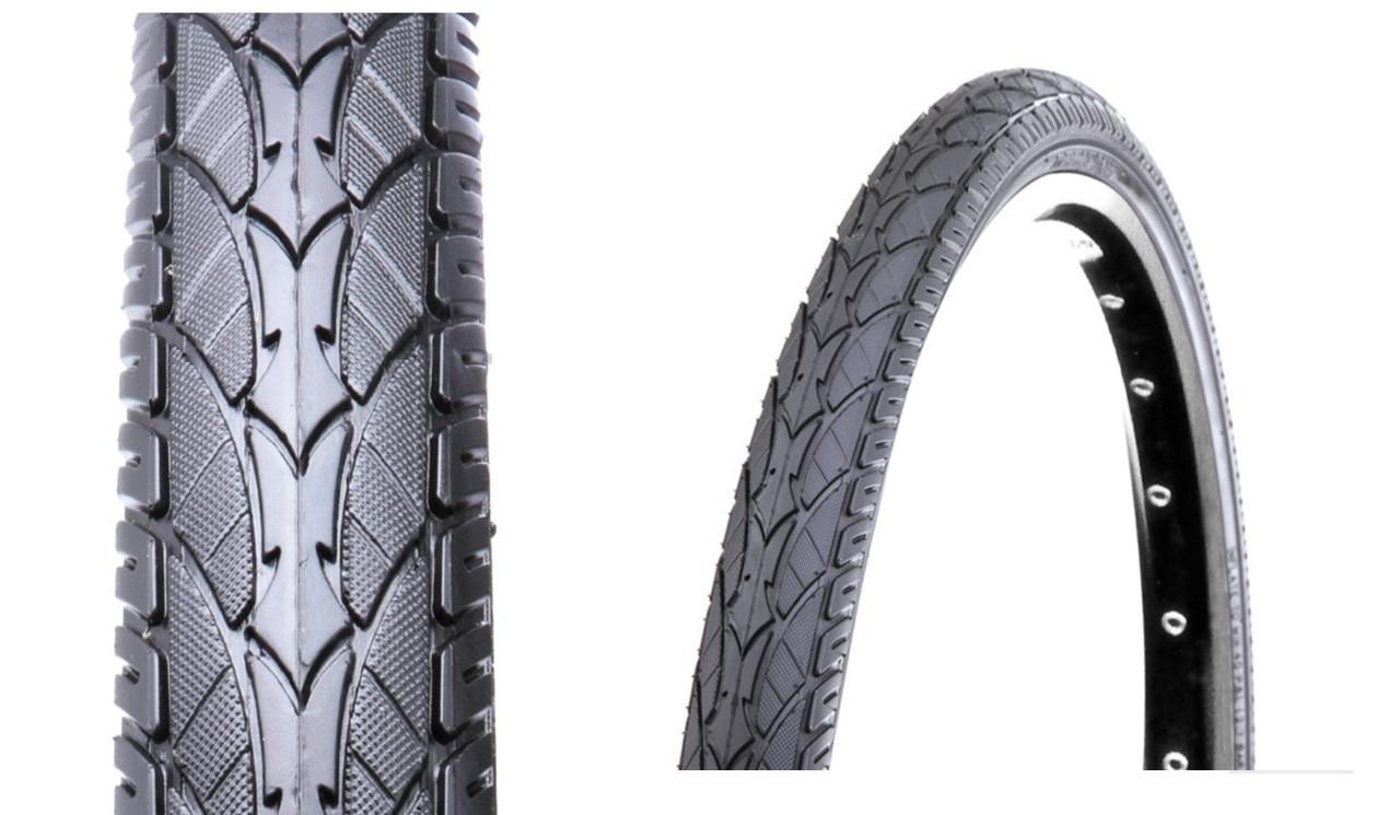 Покрышка велосипедная 28х1,75 (47-622) D-833 Deestone (Таиланд)