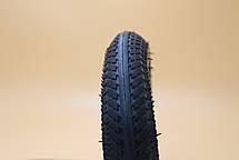 Покрышки для детской коляски, детского велосипеда 8 1/2х2  (50х134) JIUMA, фото 3