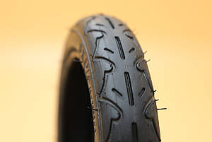 Покрышки хорошего качества для детской коляски, детского велосипеда 8х1 3/4 Innova, фото 2