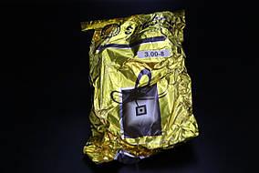 Мотокамера хорошего качества 3.00-8 Sunson (Honda, Yamaha)