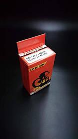 Камера велосипедная 26x1.9/2.125 A/V 48 mm Deestone (Таиланд)