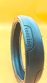 Покрышки для детской коляски ADAMEX, TUTIS, детского велосипеда 60х230 JIUMA