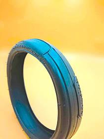 Покрышки для детской коляски, детского велосипеда 48х188 JIUMA