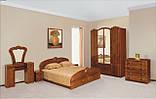 Спальня Антонина  (Світ мебелів) , фото 2