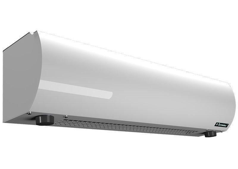 Воздушная завеса Тепломаш КЭВ-5П1152Е