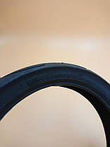 Покрышки отличного качества для детской коляски, детского велосипеда 280х50-203 Innova, фото 2