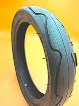 Покришки відмінної якості для дитячої коляски, дитячого велосипеда 280х50-203 Innova, фото 3