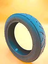 Покрышки хорошего качества для детской коляски HORST, детского велосипеда 8х2.0-5 (40-133) Innova, фото 2