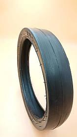 Покрышка велосипедная дорожная низкопрофильная X-LANDER 12 1/2 x 2 1/4 CC8801