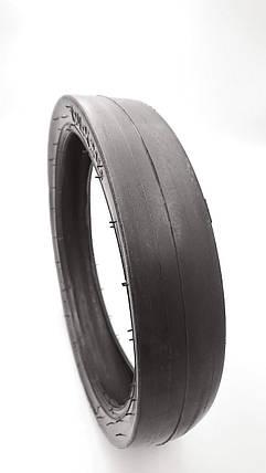 Покрышка велосипедная дорожная низкопрофильная X-LANDER 12 1/2 x 2 1/4 CC8801, фото 2