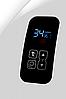 Мойка воздуха Electrolux EHAW-7515D, фото 3