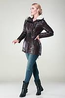 Зимняя куртка парка Зара, р 46-52, разные цвета, фото 1