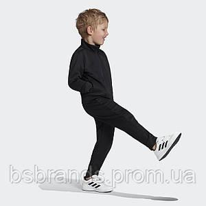 Детский спортивный костюм Adidas YB TS PES (Артикул:EI7960)