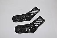 Шкарпетки Off-White .