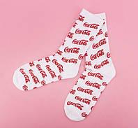 Шкарпетки Coca Cola Coca Cola