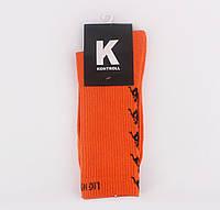 Шкарпетки Kappa Kappa