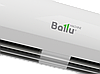Воздушная завеса Ballu BHC-L06-S03, фото 3
