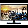 Телевизор LED 29 дюймов SATURN TV LED 291