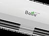 Воздушная завеса Ballu BHC-L08-S05, фото 3