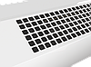 Воздушная завеса Ballu BHC-L08-S05, фото 4