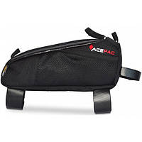 Сумка на раму Acepac Fuel Bag L