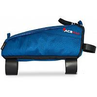 Сумка на раму Acepac Fuel Bag L