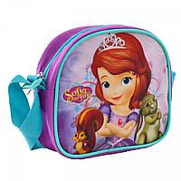 Детская сумка 1 Вересня FB-05 Sofia