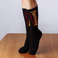 Шкарпетки Thrasher Thrasher