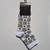 Шкарпетки Louis Vuitton Louis Vuitton