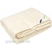 Одеяло лёгкое бамбуковое Sonex Bamboo 140х205 см