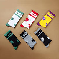 Шкарпетки DGK DGK Stay 3