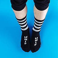 Шкарпетки Unif Unif