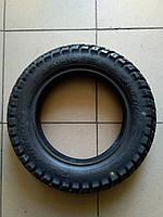 Резина 3.50-10 на скутер (Индонезия)