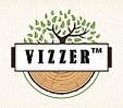 VIZZER мебель из дерева