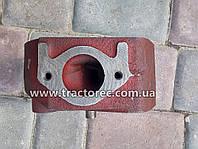 Головка блока цилиндра двигателя (мотоблока) мототрактора R192, 12,5 л.с (Булат 120, Форте 121 и аналоги)