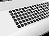 Воздушная завеса Ballu BHC-L15-S09 (пульт BRC-E), фото 4