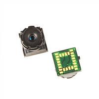 Камера SonyEricsson K510