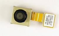 Камера Siemens CX65/CX70