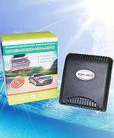 Ионизатор воздуха Супер-Плюс-Ион-Авто