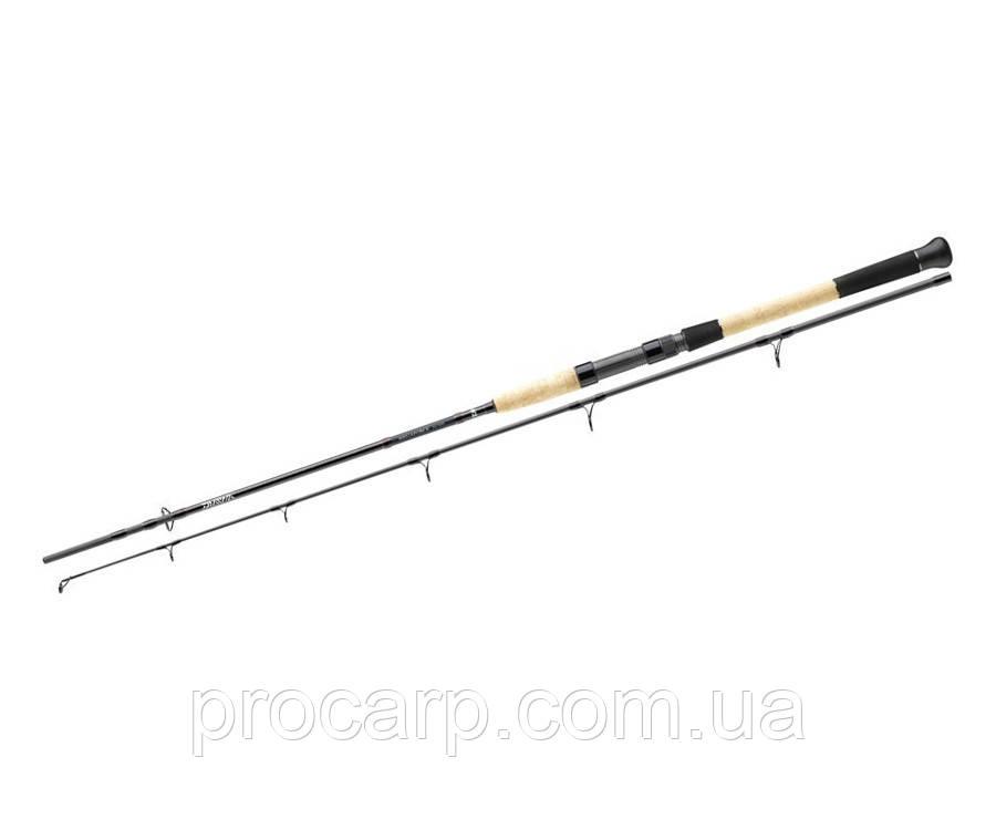Спиннинговое удилище Daiwa Megaforce Pilk 2.1м 150-300г New2019