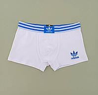 Чоловіча білизна Adidas M