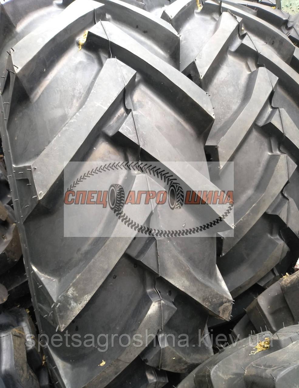 Шина 15.5/80-24 (400/80-24) 16PR R1 TL Armour