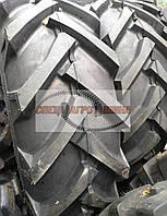 Шина 15.5/80-24 (400/80-24) 16PR R1 TL Armour, фото 1