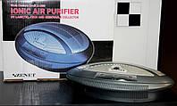 Очисник - іонізатор повітря з ультрафіолетовою лампою XJ -2200