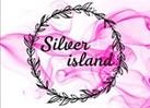 Silver Island -магазин ювелирных украшений