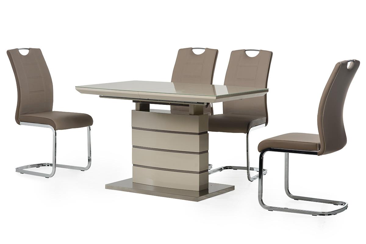 Дизайнерская мебель Vetro Mebel