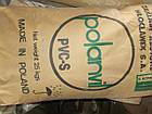Поливинилхлорид Polanvil S-70, фото 2